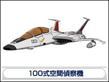 Uchuu Senkan Yamato 2199 Anime4You