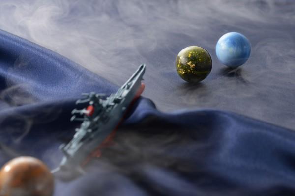 宇宙戦艦ヤマト2199の画像 p1_18
